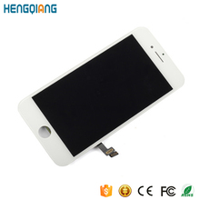 Best mobile phone lcd for iphone, lcd touch screen digitizer for iPhone 7