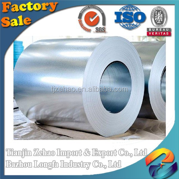 prepainted galvanized steel coil one village trading ltd