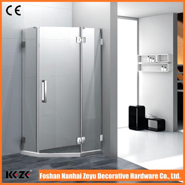 List Manufacturers of Indoor Portable Shower, Buy Indoor Portable ...