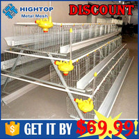 PVC coated poultry farm disinfectant for nigeria