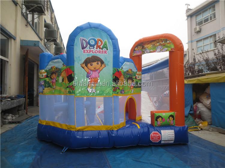 Inflatables For Sale Craigslist