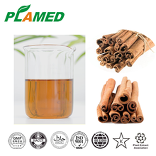 Best Price High Quality Cinnamon Essential Oil