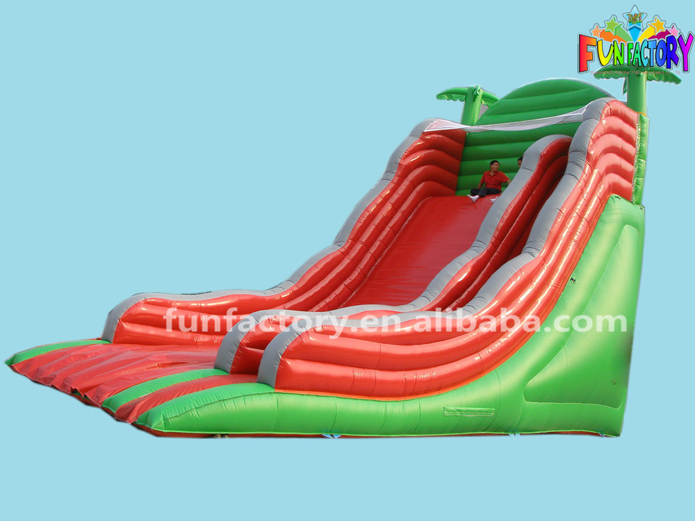 water sides,used pool water slides for sale,waterslides to buy