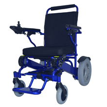 Hospital Furniture The Motorized Used Wheelchair