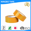 Strong Adhesive BOPP Carton Tape