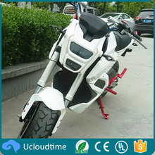 2017 High power brushless electirc new scooter electric cng motorcycle helmet engine 2000w 3000w
