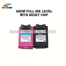 Compatible ink cartridge for HP61 / CH561WN,CH562WN, CH563WN,CH564WN