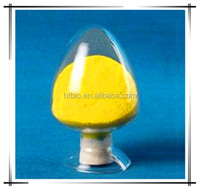 Antibiotics Oxytetracycline hydrochloride Oxytetracycline HCL