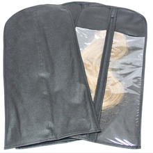 Duffel travel blanket storage bag Factory price