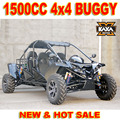 1500cc Four-seat 4x4 Offroad Buggy