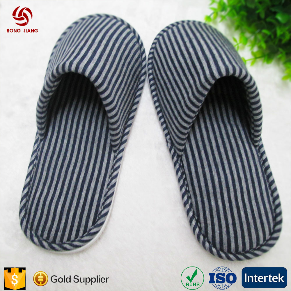 2017 new China Slipper Factory fringe Hotel EVA Slipper with low price