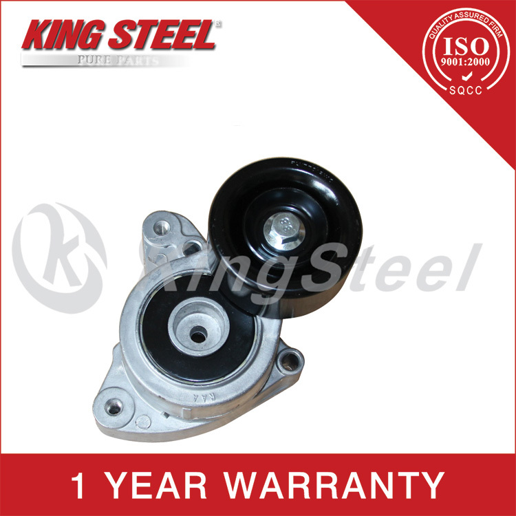 Oe 31170-RAA Timing Belt Tensioner Pulley For Japanese Car