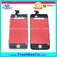 High quality for iPhone 4s Lcd Screen ,OEM AAA Lcd Digitizer for iPhone 6 6plus 6s 6s+ 7 7+ lcd assembly touch
