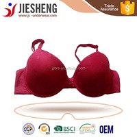 cheap price bra wholesale ,lady sexy bra in stock,low price bra with smail quantity (Accept OEM)