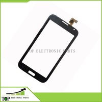 6011-v1.0 5.7'' inch touch screen touch panel digitizer for China clone 5.7 inch MTK android phone note4 N9200