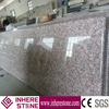Chinese Cheap Polished Granite Slab, G664 Granite Price