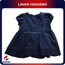 Wholesale lovely children clothes wholesale summer