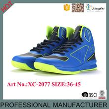 2016 quality china cheap and comfortable top quality best selling basketball shoes sport shoes