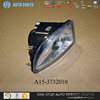 CHERY SPARE PARTS A15 3732010 FOG