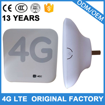 Ture Hi-speed Plug Home Use 4G Wifi Router 3G Wifi Router with 192.168.1.1 wifi router