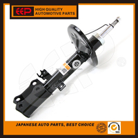 Gas Filled Shock Absorber for Toyota Camry ACV40 339113 Car Parts
