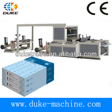 DKHHJX-1100/1300 High Quality Hot Sale A4/A3 Cutting Paper Machine
