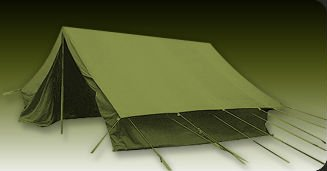 Relief Tents | Disaster Tents | Refugee Tents