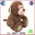 Plush Monkey Name / Plush Monkey Toys /Plush Toys Monkey