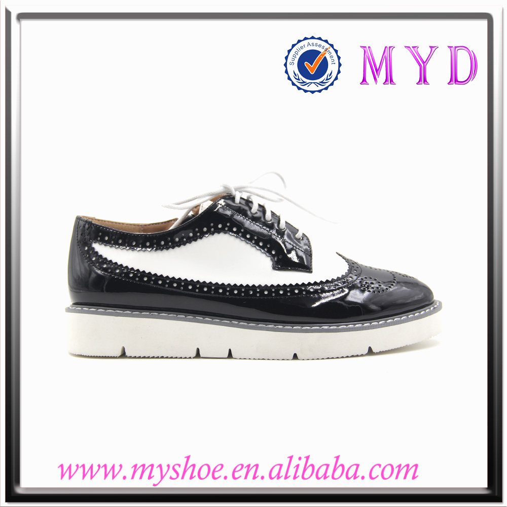 wholesale fashion dress shoes