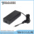 130W 19.5V 6.7A AC Power Adapter Laptop Charger for XPS 15 (9530) (9550) ; for Precision M3800 ; P/N: 06TTY6, TX73F