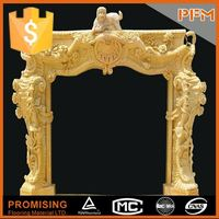 wholesale price new aire fireplace