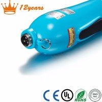 Best Price mini power screwdriver, Hand Tool Direct Current 220V power tool multifunction Electric Screwdriver SD-A7300L