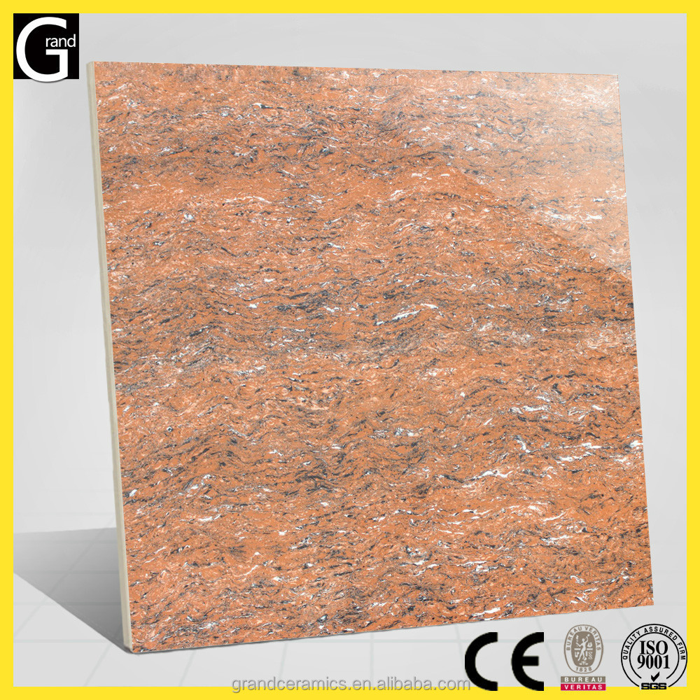 Popular in Mid Asia beautiful homart ceramics tiles