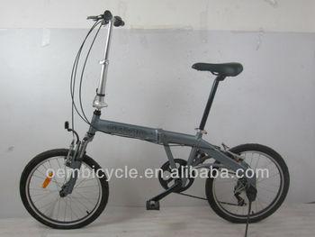Mini Cooper Folding Bike Specifications >> 20inch Specialized Hot Sale Mini Cooper Folding Bike Bicycle Cheap - Buy Folding Bike Bicycle ...
