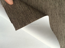 High Quality Blackout Coated Upholstery Fabric for Germany