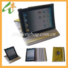 good 10 protective case for microsoft surface pro table