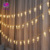 2018 New Arrival Home Holiday Decoration Novelty Fairy Battery Operated Led Photo Clip String Lights
