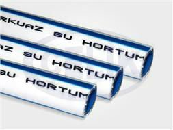 Turkuaz Water Hose - TSH