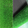 fake turf synthetic mat golf grass carpets