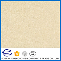 X66A03W Hot red clay brick floor tile