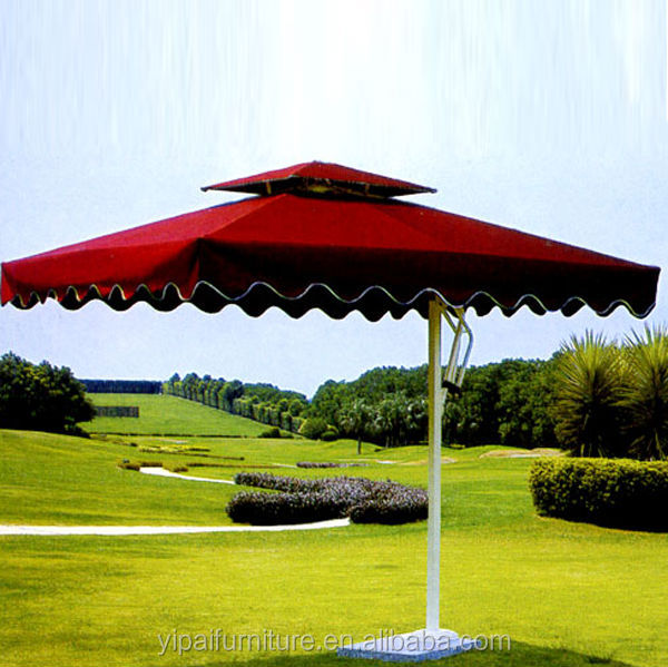 patio big outdoor umbrella beach umbrella folding patio umbrella