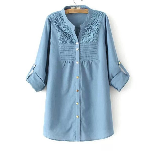 Women'S Fashion Tops And Blouses 108