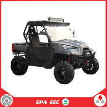 1000cc UTV 4x4 side by side 4 wheel drive