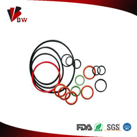 Nonstandard Standard or Nonstandard and Rubber Material rubber seal NBR o rings