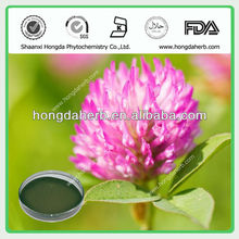 (Biochanin A 8%) Trifolium repens Linn / Red Clover extract
