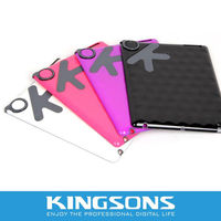 OK design case for IPAD2/3