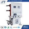 3 Poles Electrical Equipment 2015 HOT SALE!!! 220Kv High Voltage Circuit Breaker