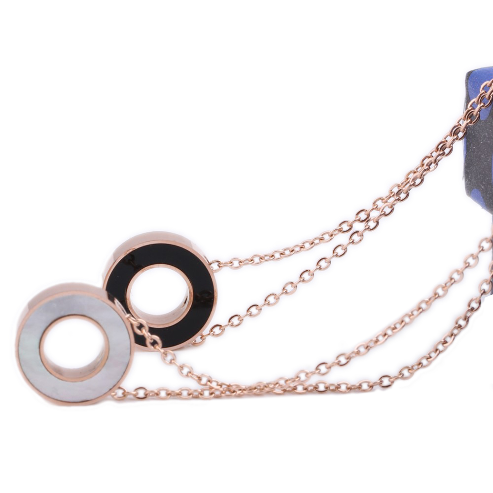 wholesale new design pendant 316l stainless steel