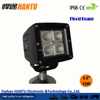 Hot Sell Products 12W Led Work