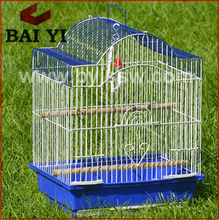 Decorative Bird Cages/Houses With Stand/ Bird Cage Export